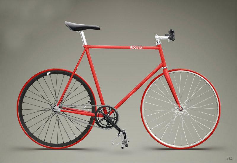 comprar bicicleta fixie online